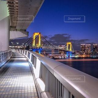 夜景 - No.44716