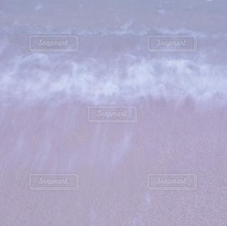 波の印象の写真・画像素材[1029018]
