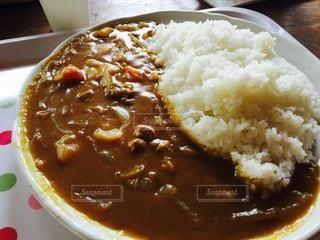 食べ物の写真・画像素材[34464]