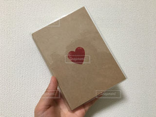 手帳 日記帳 - No.1029902