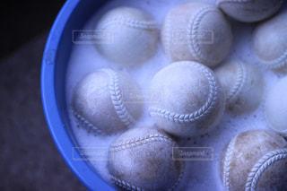 野球の写真・画像素材[1029858]