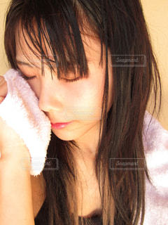 お風呂上がり - No.1059552