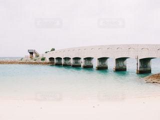 沖縄の海の写真・画像素材[1039850]