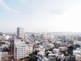 都市の風景の写真・画像素材[1039851]