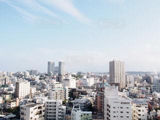 沖縄の写真・画像素材[1039852]