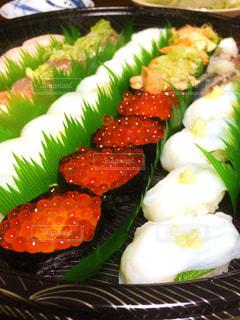 お寿司の写真・画像素材[1059466]