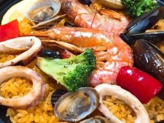 食べ物の写真・画像素材[4052154]