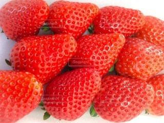 果物のクローズアップの写真・画像素材[4200522]