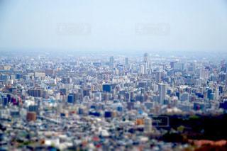 札幌市の写真・画像素材[1042913]