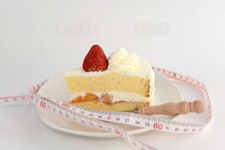 ダイエットのイメージの写真・画像素材[1045003]