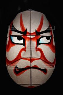 歌舞伎の写真・画像素材[1048698]