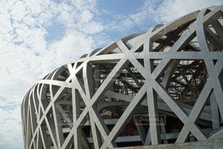 北京国家体育場 - No.1049146