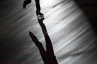 フィギュアスケートのイメージの写真・画像素材[1147081]