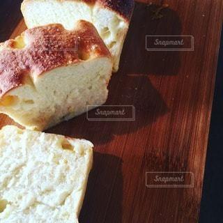 食べ物の写真・画像素材[33802]