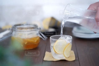 レモンの写真・画像素材[3320610]