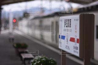 国鉄特急の写真・画像素材[1049251]