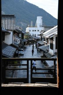 都市の眺めの写真・画像素材[2698246]