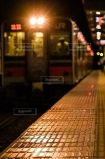 旅の行方の写真・画像素材[2698291]