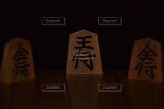 護衛される王様の写真・画像素材[1032325]