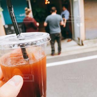 アイスコーヒー - No.1033420