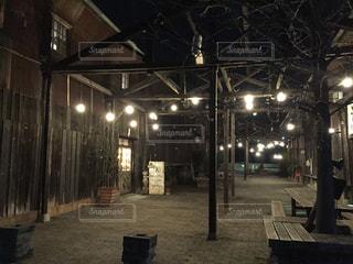 北浜alleyの写真・画像素材[1033480]