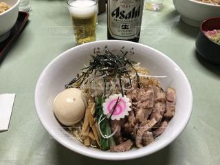 油めん - No.1033635
