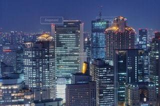風景 - No.59755