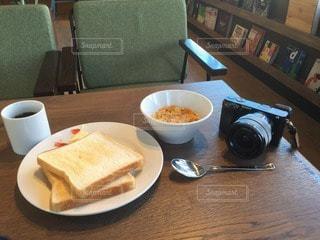 食べ物の写真・画像素材[59887]