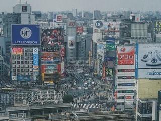 風景 - No.59905