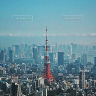 風景 - No.132241