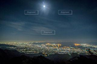 風景 - No.258444