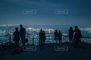 風景の写真・画像素材[258445]