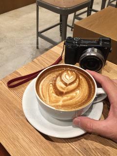 カフェ - No.310912