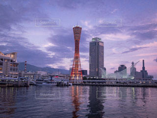 風景 - No.478802