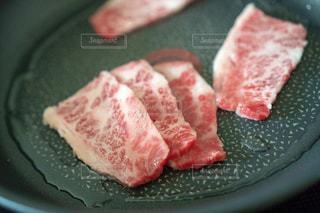 焼き肉の写真・画像素材[1223153]