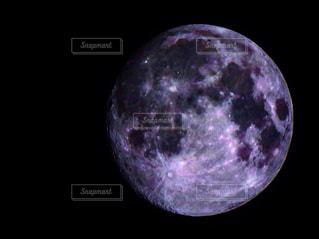 月の写真・画像素材[1063179]