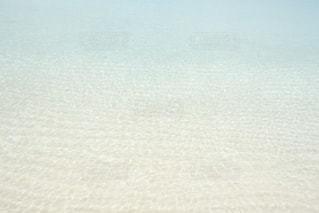 海の写真・画像素材[1283113]