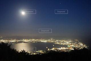琵琶湖の写真・画像素材[1417560]