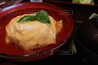 湯葉丼 - No.1034503