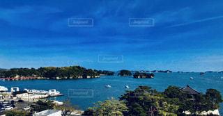 日本三景 松島の写真・画像素材[2074670]