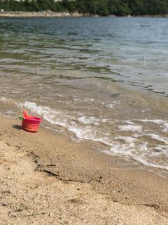 砂浜 - No.1038132