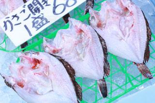 魚市場 - No.1070472