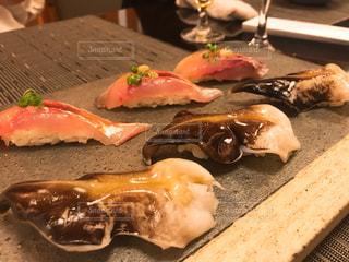 お寿司の写真・画像素材[1208412]