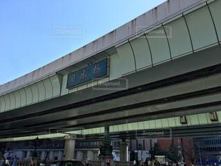 日本橋の写真・画像素材[1034775]
