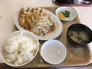 浜松餃子 - No.1034829