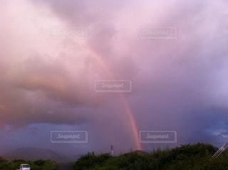 自然の写真・画像素材[34577]