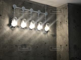 lampの写真・画像素材[1035449]