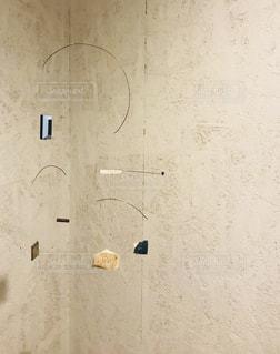 オブジェの写真・画像素材[1275482]