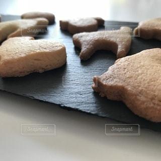 手作りクッキー - No.1035368