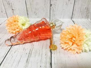 Perfumeの写真・画像素材[1035540]